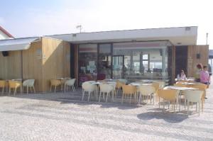 cafe-esplanada